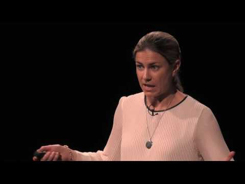 The Cancer Story you Haven't Heard | Michaela Higgins | TEDxUCD