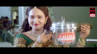 Thomson Villa Malayalam Full Movie # Malayalam Films Full Movie # Malayalam Online Movies