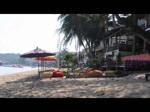Нудисты онлайн, смотреть порно видео секса нудистов на пляже