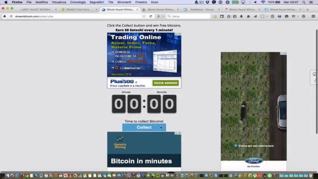 Liberty x bitcoin locations