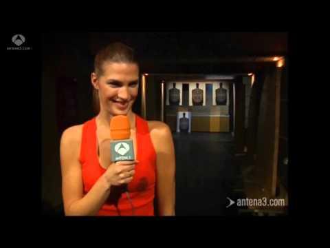 Laura Sánchez: ''Yo estoy a favor de resucitar a Silvia''