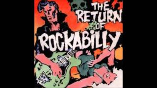 Rockabilly - MiMu - Top Cats o Ed Me In a Megamix