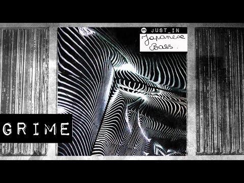GRIME: Prettybwoy - Simulacre [POLAAR] Mp3