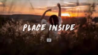 Place Inside Backsound Vlog Keren Beat Santai Free No Copyright