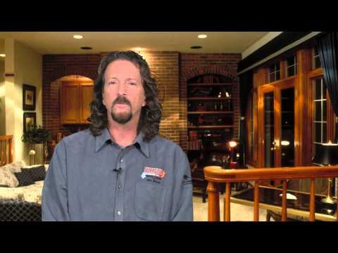 Hot Water Benefits Of Geothermal - Gildersleeve Geothermal Virginia Beach