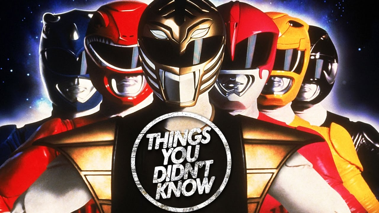 7-things-you-probably-didn-t-know-about-the-power-rangers