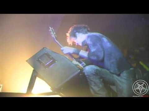 Nine Inch Nails - Piggy ( LIVE - FRAGILITY 1.0 TOUR 1999 ) mp3