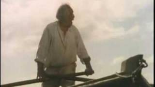 the old man and the sea anthony quinn Trailer   Google Videos