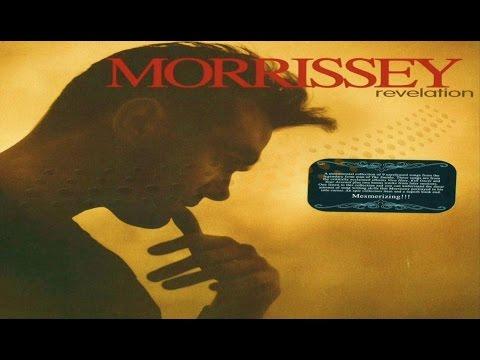 Morrissey : Revelation
