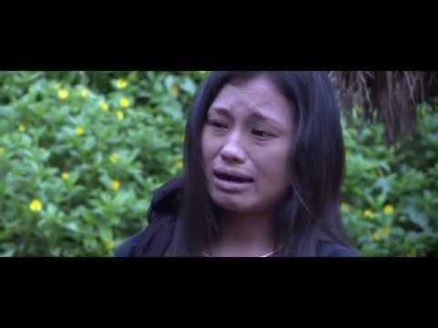 Tuag Tsis Muaj Caj Ces (Trailer)