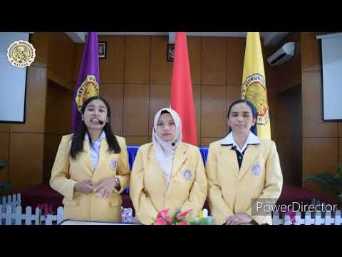 Simulasi Lomba Debat 2020 Unidha Malang