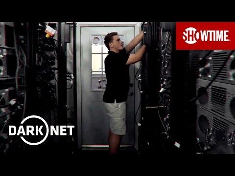 Dark Net   'The Price of Bitcoin' Official Clip   Season 2 Episode 3