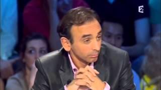 Augustin & Jean-Baptiste Legrand, enfants de Don Quichotte - On n
