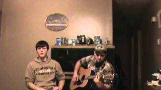 Download Easton Corbin-Lovin You is Fun(Cover) by Tyler Knipp MP3 song and Music Video