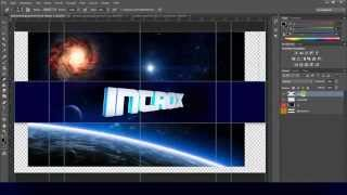 ♣Speedart♣INTROX♣