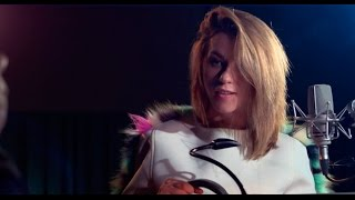 Волки и овцы: бе-е-е-зумное превращение - Катя IOWA, саундтрек (2016)