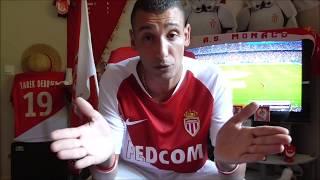 Tarek debrief Nantes Monaco 1 3