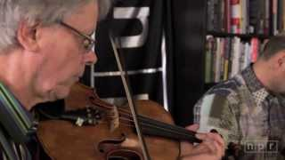 Kronos Quartet: NPR Music Tiny Desk Concert