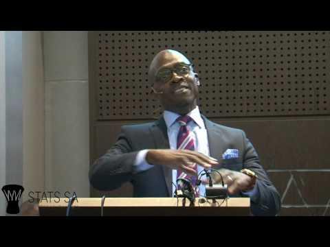 Minister Gigaba Speech on DHA Digitisation Project