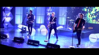 "Mission Six-""Revelation Song"" LIVE"