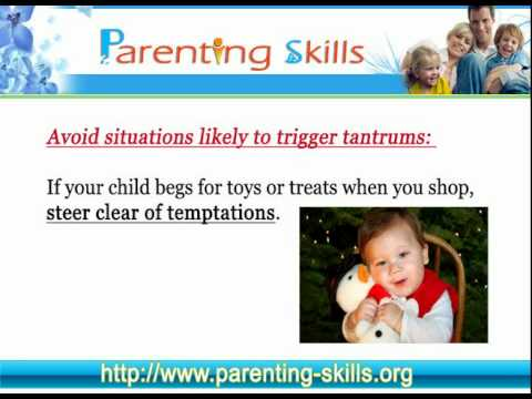 parenting skills 5 09 Parenting skills - how can you impart wisdom in the areas of discipline, education, and finances prepare your child to become a responsible adult.
