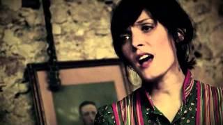 Sarah Blasko - Bye Bye Pride