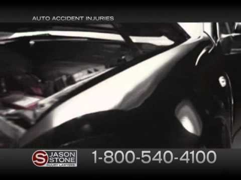 wrecked-car---boston-car-accident-lawyer,-jason-stone-injury-lawyers
