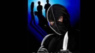 Code Name: Silence - book trailer