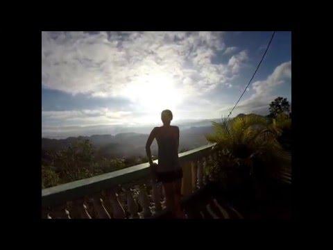 Honduras Adventures - My Seven Worlds - Life Coaching, Self-Development
