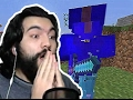 KİLL REKORUM !!| Minecraft: BED WARS