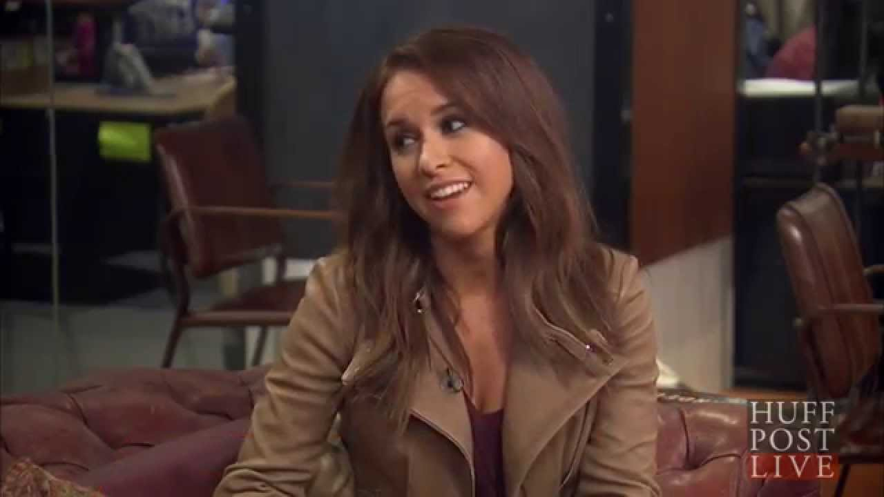 Where Would Gretchen Weiners Be Now Youtube Like many trendy men's hairstyles, the curtain haircut has come full circle and guys are pairing this middle part hairstyle with an undercut or fade on the sides and back to create a cool modern look. where would gretchen weiners be now