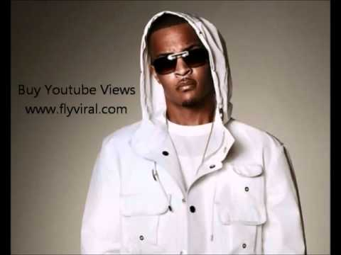 TI   U Dont Know Me Official Music