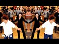 The Young Punx - Girls Like Disco ft. Birdee