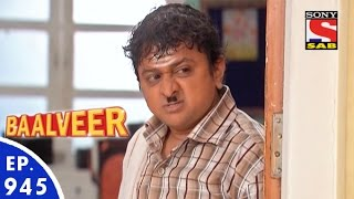 Baal Veer - बालवीर - Episode 945 - 24th March, 2016