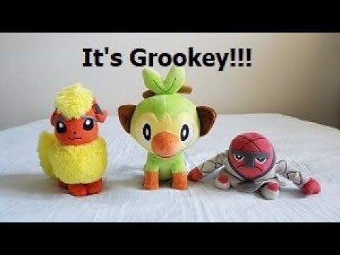 pokémon-center-grookey-poké-plush