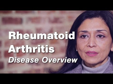rheumatoid-arthritis---disease-overview-|-johns-hopkins