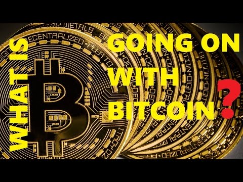 Get ready to make huge gains in Crypto!