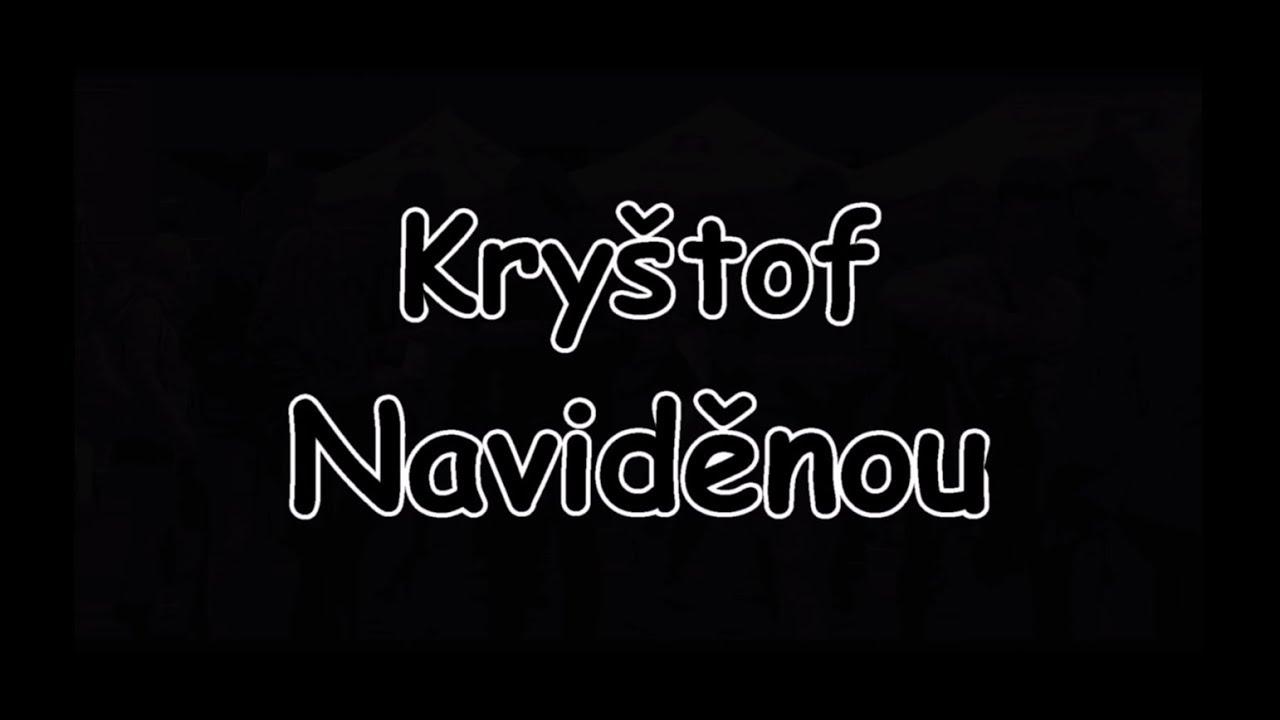 krystof-navidenou-text-pavel-kozer-pavel-kozler