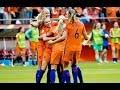 Zo wil Oranje Zweden verslaan 音乐视频片