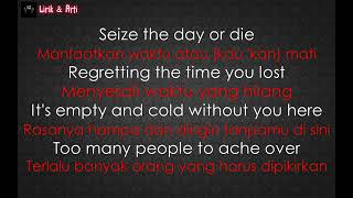 Video Avenged Sevenfold - Seize The Day (Lirik & Arti) download MP3, 3GP, MP4, WEBM, AVI, FLV Juli 2018