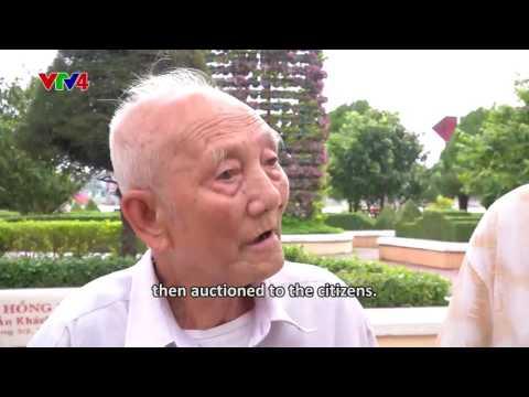 Chronicle - Wandering around Mekong Delta - Episode 35 + 36