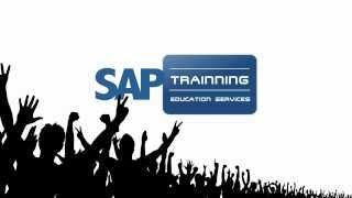 O que é SAP?
