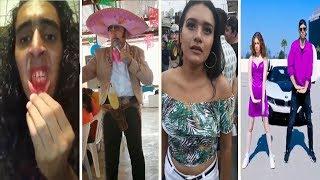 LOS VIDEOS VIRALES MÉXICO AGOSTO 🚨2019🚨🚨🚨🚨🚨👍