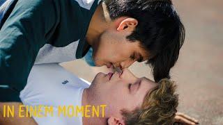 Bir An İçinde (LGBT kısa film)