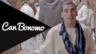 CAN BONOMO - Ali Baba