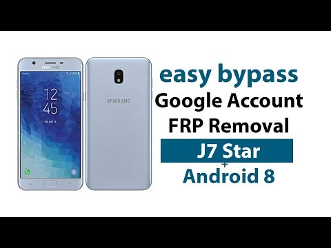 samsung-galaxy-j7-star-j737t1-google-account-bypass-frp-removal-2019-without-pc