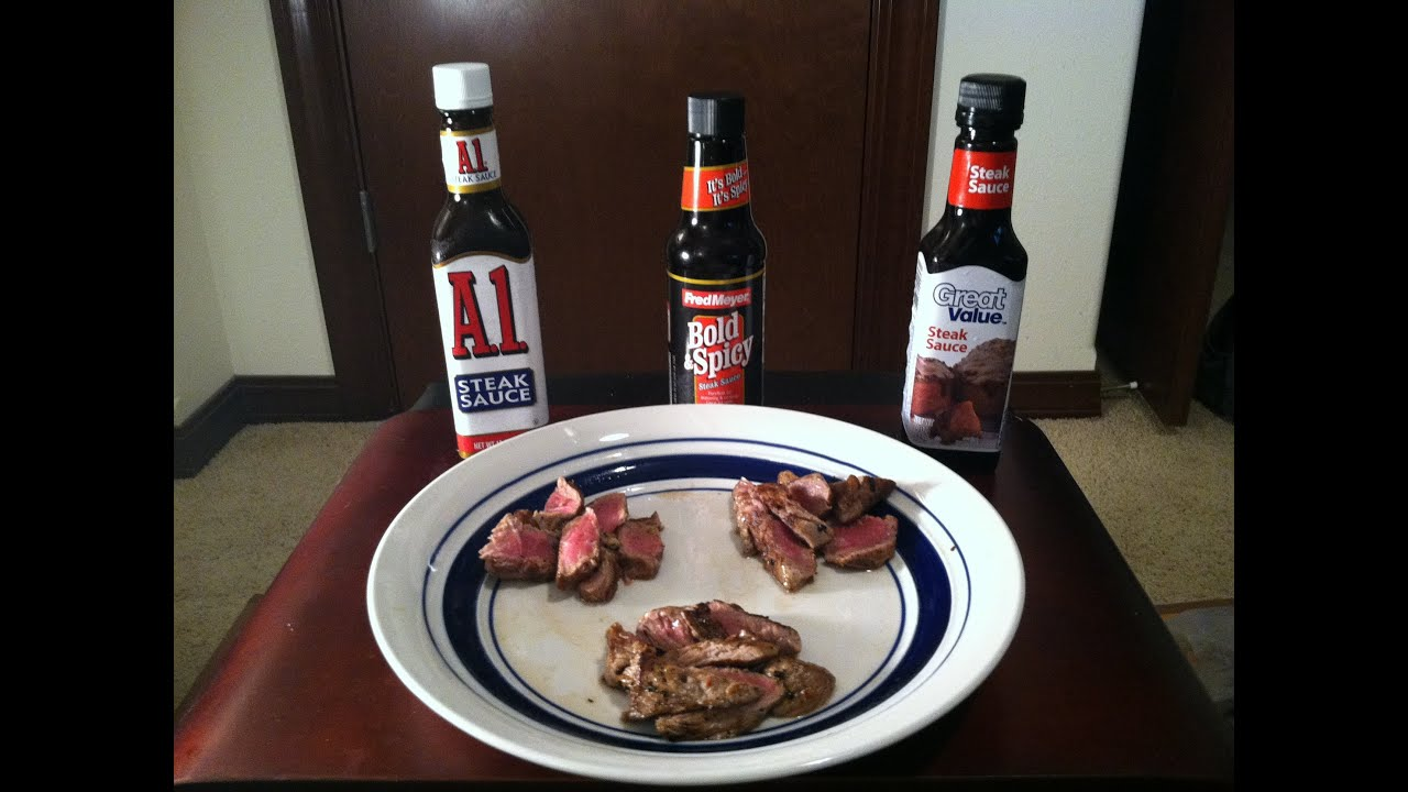 steak sauce business 49+ mouthwatering bbq slogans & taglines b-q slogan or tagline for your personal project or a restaurant business that you maybe like your steak burnt.