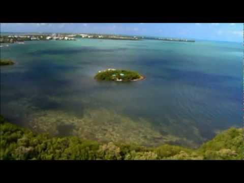 Quiet Cove Key & Houseboat