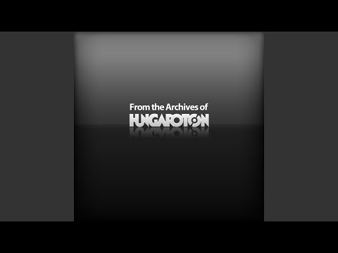 Spanisches Liederspiel, Op. 74: No. 1. Erste Begegnung