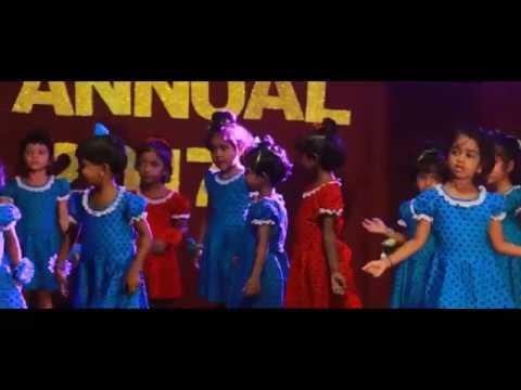 lassana-pata-pata-mal---dance-performance-by-lower-kindergarten-students-of-hampstead